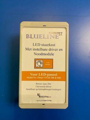 liftverlichtingcom